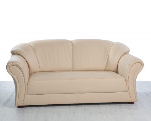 sofá parís